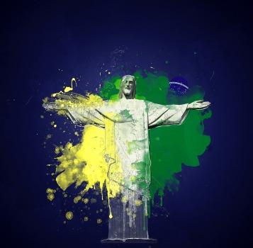 brazil-2529532_1280